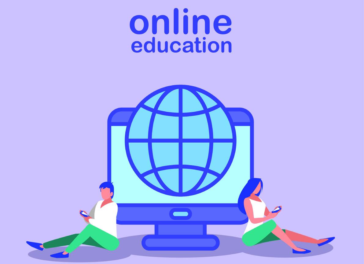 オンラインセミナーとオンライン勉強会、どちらが開催しやすいの?