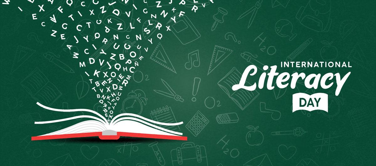 お金を増やす人生を目指すなら読むべき本【おすすめ3選/コスパよし】