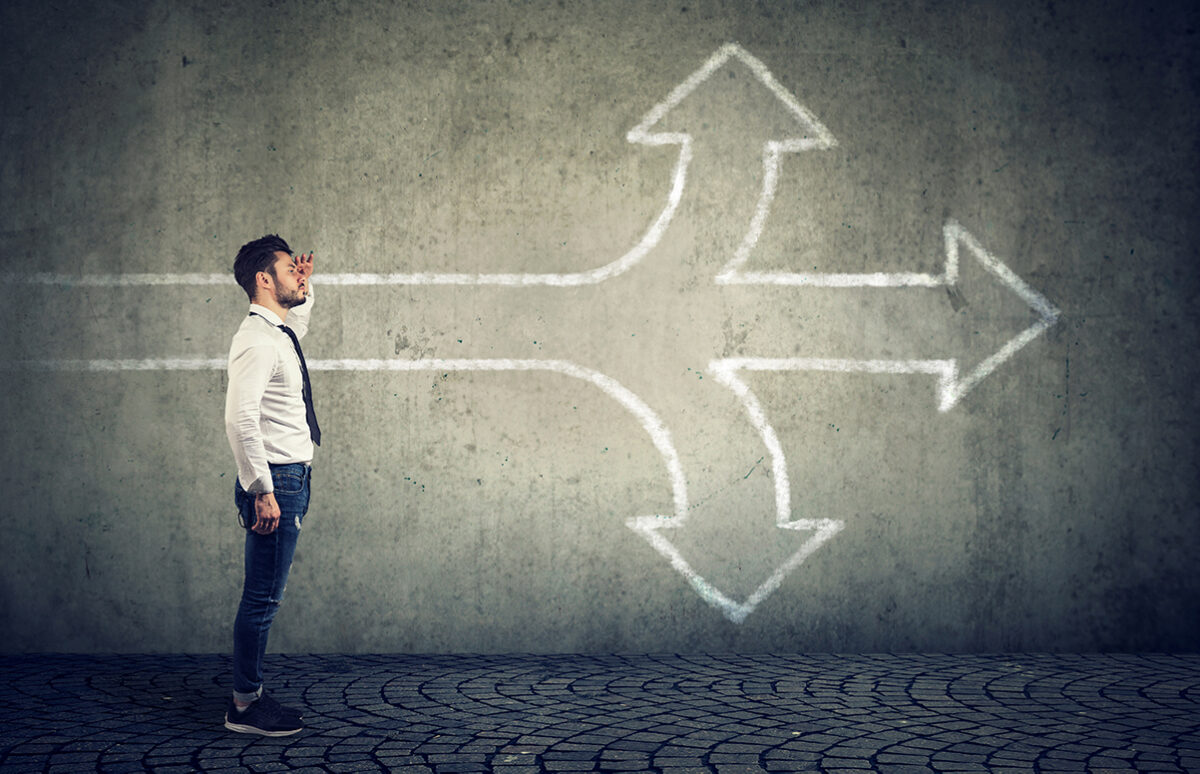 【4】積立投資の始め方