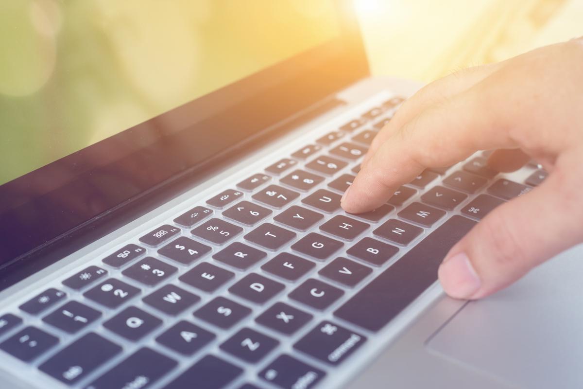 ねんきんネットの効率的な登録方法【何をすべきか決めるべし】