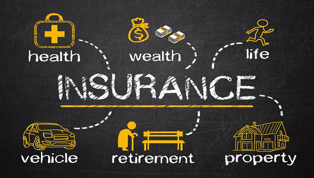 生命保険とは?用語の意味と仕組みを解説