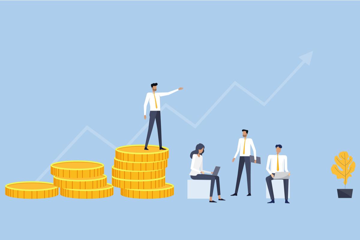 積立投資で資産形成する基礎を理解しよう