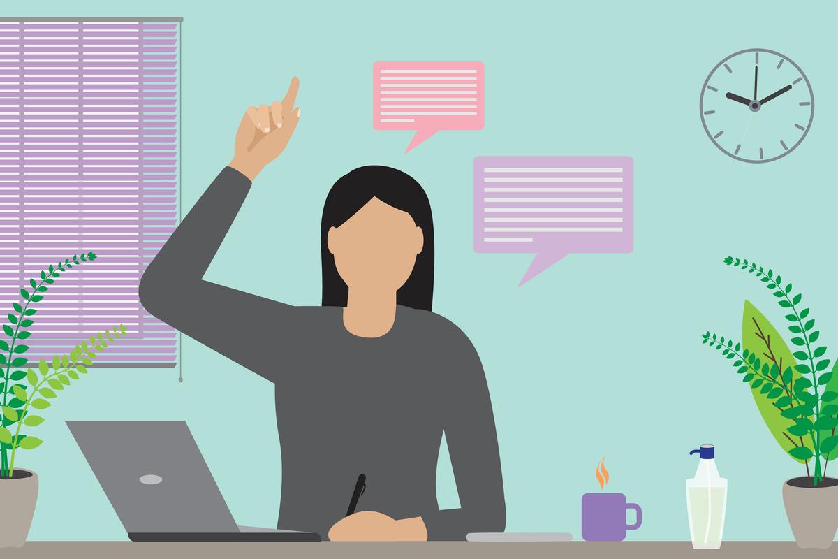 女性向けの「ライフデザイン戦略会議」始めます12