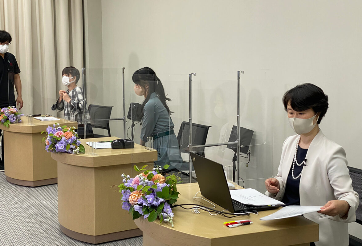 オンラインセミナー「初心者のためのお金の話 in 仙台」7