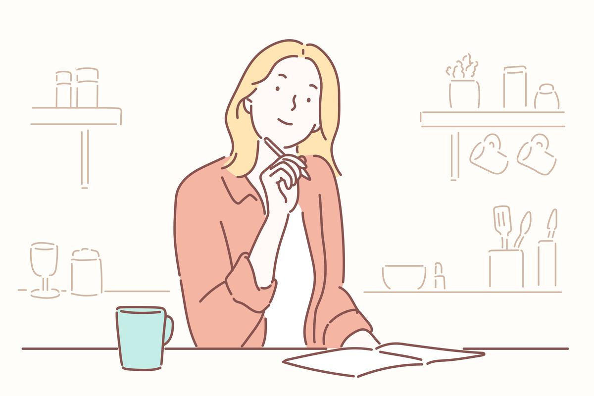 「今後の働き方に悩む女性」に贈る10の言葉【先生の私が、解説】