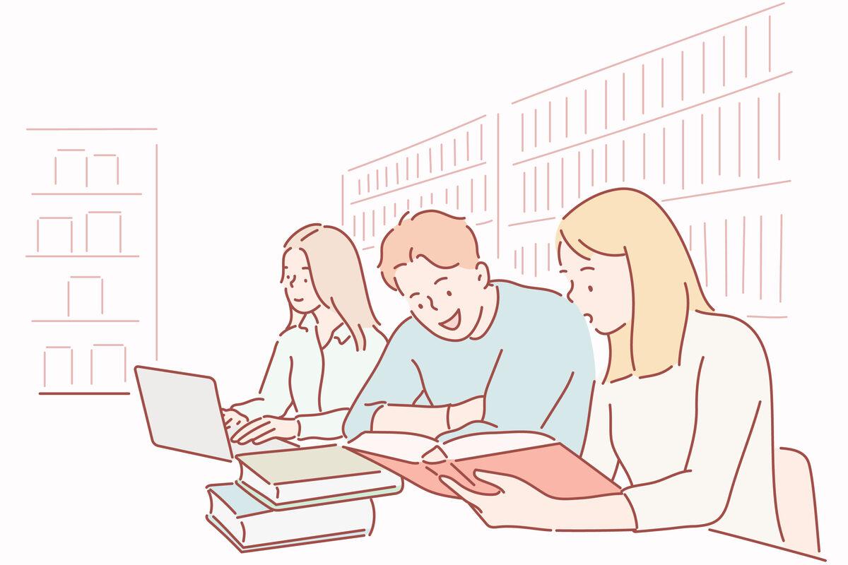 今後の働き方に悩む人に、おすすめの効果的な3つの行動