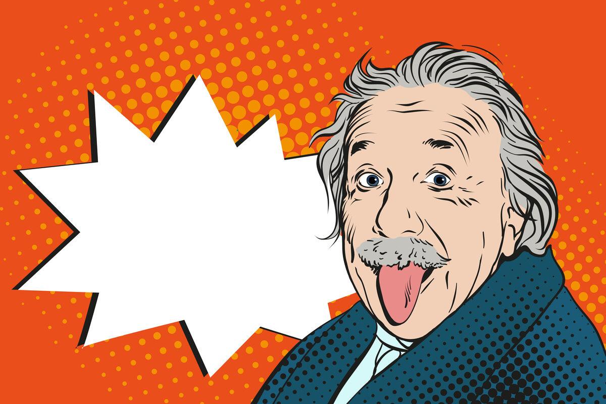 アインシュタインもびっくりした「72の法則」